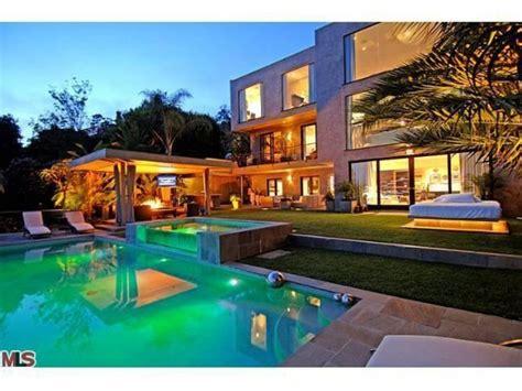 Beautiful Big Dream Houses Big Beautiful Mansions ...