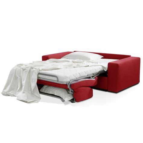 canapé lit prix canapé lit microfibre avec système rapido à prix usine italie