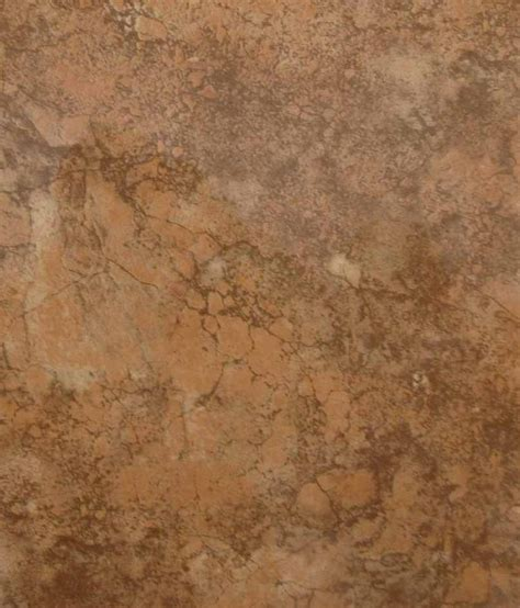 marble wall tile buy saffron ceramics plain stone marble flooring online at low price in india snapdeal