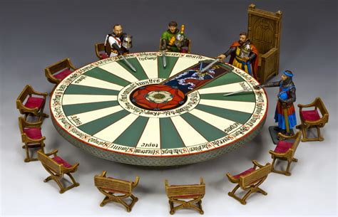 king arthur and the round table king country crusaders saracens king arthur his