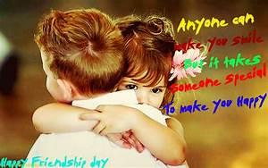 Friendship Facebook Cover Photos