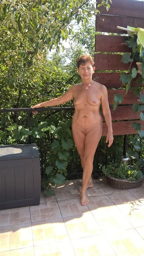 Akt Women Sex Nude Pics Mature Nude Women Pics XHamster