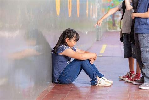 stop bully sekarang juga alodokter