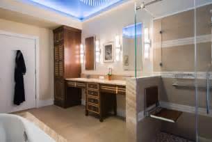 handicap bathrooms designs luxury japanese inspired ada accessible bath asian bathroom philadelphia by douglas r