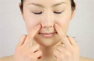 Lioele viva la vita capsule serum сыворотка для лица против морщин