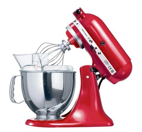 outils de cuisine les nouvelles recettes des outils de cuisine