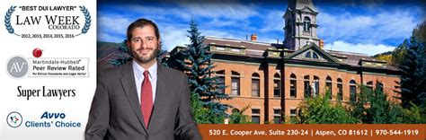 Aspen Dui Attorney  Colorado Dui Defense In Pitkin. Beauty Schools Milwaukee Email Templates Free. Cloud Computing Businesses Movers Long Island. Level Platforms Managed Workplace. How To Get Into The College Of Your Choice. Video Card Repair Service Wood Floor Decking. House Cleaning Services Atlanta Ga. Good Exercises Without Weights. Lyons Creek Middle School Home Security Costs