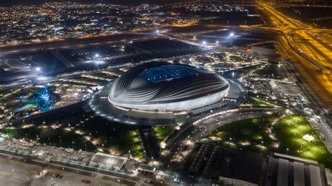 Jun 12, 2021 · world cup 2022: FIFA World Cup 2022™ - News - FIFA World Cup 2022™ First ...