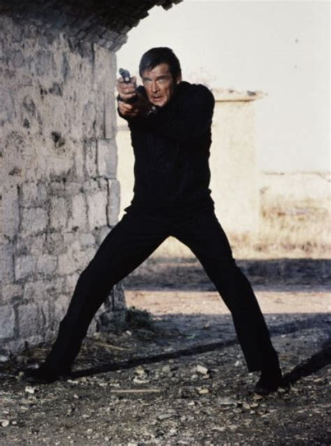 roger moore for your eyes only for your eyes only bill conti the best james bond