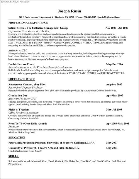 buy resume templates  samples examples format