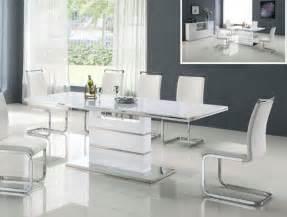 color ideas for kitchen walls gray kitchen table ideas quicua com
