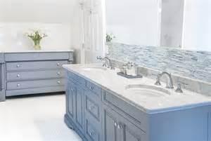 Benjamin Moore Blue Gray Bathroom Colors