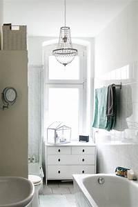 Waschtische Für Badezimmer : stauraum f r ein kleines badezimmer wir zeigen euch ~ Michelbontemps.com Haus und Dekorationen