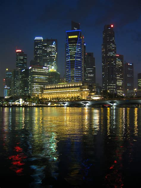 File:City Skyline, Marina Bay, Singapore (3277233979).jpg ...