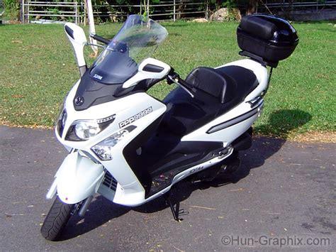 Sym Gts 250i Modification by Sym Sym Gts 250 Moto Zombdrive