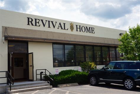 home design district hartford revival home furnishings relocates to hartford 39 s