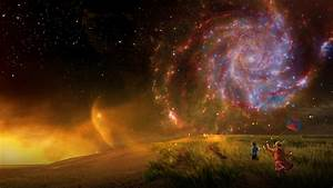 NASA to increase search for Life on other Planets with ...