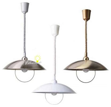 pendant lighting ideas best adjustable pendant light kit