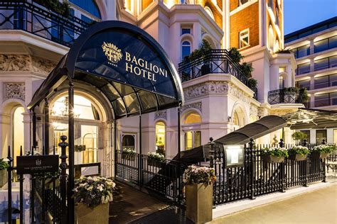 london hotels baglioni hotel london the leading hotels of the world in