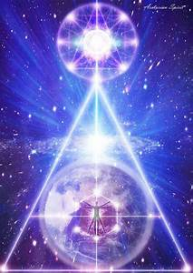 Working With The 12 Fifth Dimensional Chakras | Engery ...