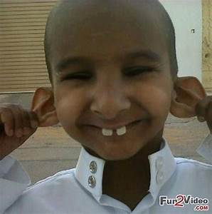 Ugly Boy Funny Photo India [ More Funny Baby Pics: http ...