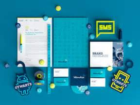 corporate designer 50 best corporate identity design packages branding projects