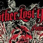 Another Lost Year  Better Days (album Review)  Cryptic Rock