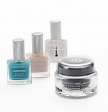 Dermelect Cosmeceuticals promo codes
