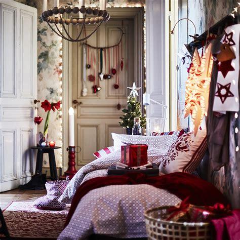 nos idees decoration de noel pour sublimer votre interieur