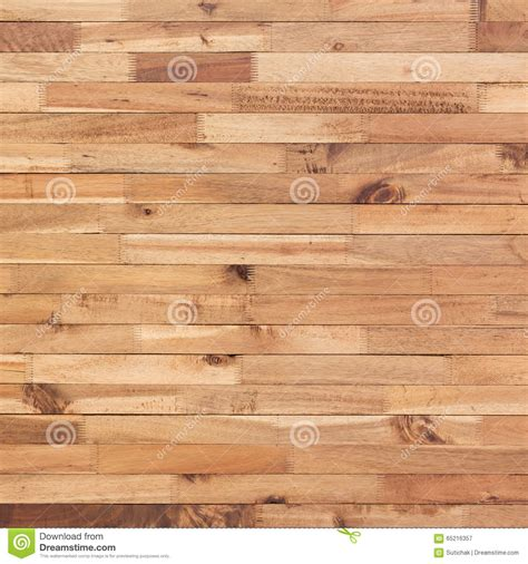 timber wood wood timber on wall stock photography cartoondealer com 48749204