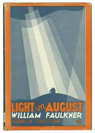 light in august gertrud and light in august jonathan rosenbaum