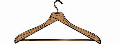 Hanger Clipart Plastic Webstockreview Manufacture