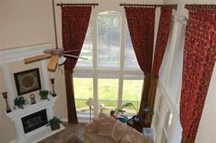 living room wonderful curtain designs living room ideas