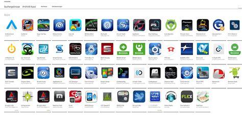 mirrorlink app for android mirrorlink etabliert sich als alternative zu apple carplay