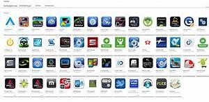 Mirrorlink App Vw : mirrorlink etabliert sich als alternative zu apple carplay ~ Kayakingforconservation.com Haus und Dekorationen