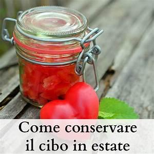 Quanto costa mantenere una casa in Italia Make Me Feed