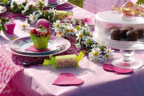 dcoration table de mariage pas cher originale et unique design bild