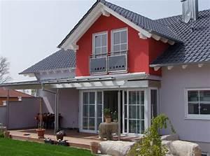 Terrassenuberdachung mit glas selbst bauen mit verlegeprofile for Terrassenüberdachung glas selber bauen