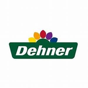 Dehner Fürth öffnungszeiten : dehner garten center in f rth s dstadt ffnungszeiten ~ A.2002-acura-tl-radio.info Haus und Dekorationen