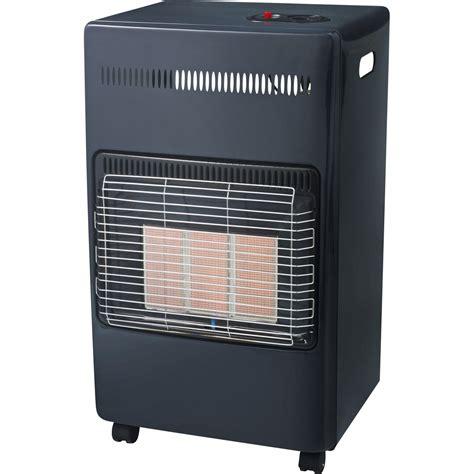 choisir un chauffage d appoint comment choisir un radiateur d appoint