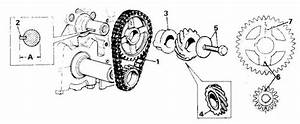 Service Manual  How To Set Timing For A 1995 Land Rover