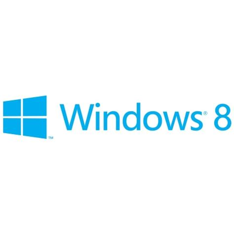 gadgets bureau windows 8 microsoft to remove desktop gadgets from windows 8