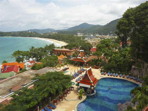 phuket holidays 2016 2017 holidays to phuket with travelbag