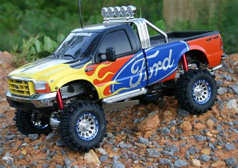Information About Rc Trucks 4x4 Mudding Yousense Info