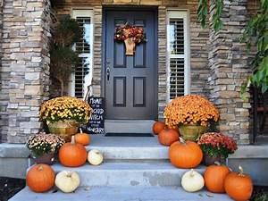 Decoration Halloween Maison : tout savoir sur les origines d 39 halloween en 5 minutes ~ Voncanada.com Idées de Décoration