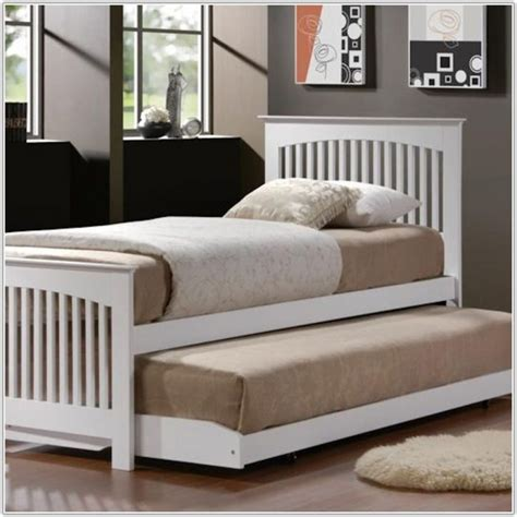 size daybed with trundle uk pop up trundle beds uk uncategorized interior design