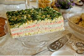 Witch Pinterest Tea Sandwiches Sandwiches And Bridal Shower Tea Sandwiches Aka Tea Sandwiches Are Perfect For Baby Bridal Showe Brie Arugula Cranberry Sandwiches For A Tea Party Bridal Shower Bridal Shower Garden Party On Pinterest Cucumber Tea Sandwiches Tea