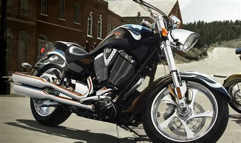 2008 Victory Kingpin Gallery 240016