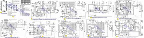 fresh peugeot wiring diagram irelandnews co