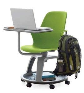 17 Best Ideas About Node Chair On Pinterest  School. French Provincial Table. Clean Desk Images. Ikea Tall Table. Buy Study Desk Online. Standing Desk Wood. Sentry Table Pads. Butterfly Leaf Dining Table Set. Wooden Corner Desks